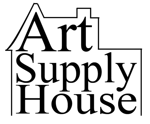 Art Supply House & Custom Framing, Durango CO – Call 970-375-0090 ...