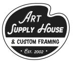 Art Supply House & Custom Framing